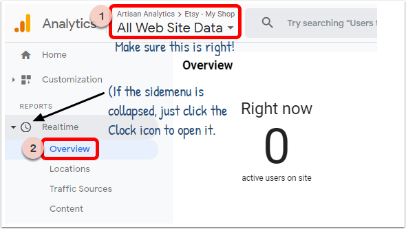 Visual screenshot of these instructions.